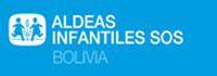 Aldeas Infantiles Bolivia